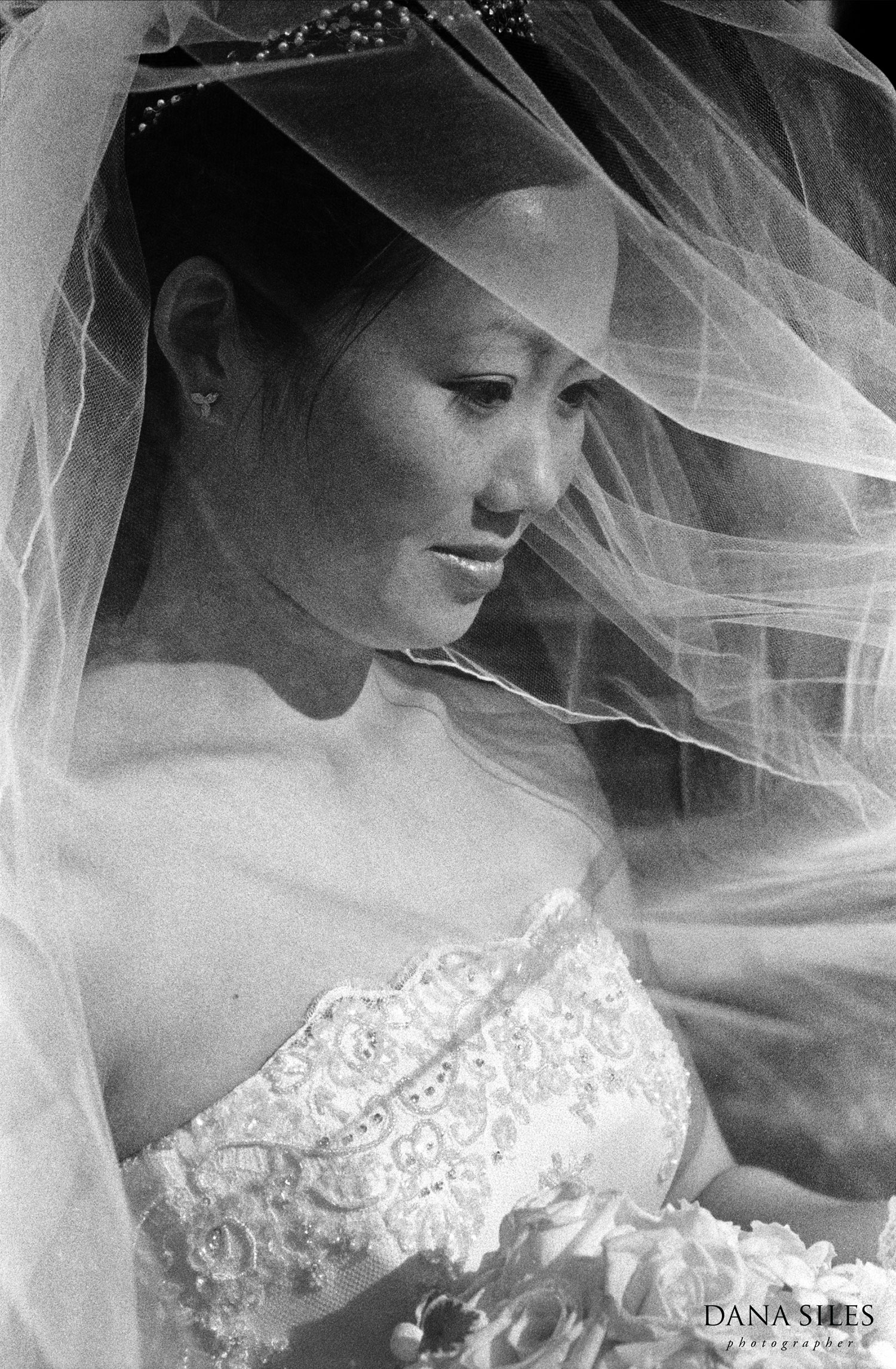 36_Asian-Weddings-Rhode-Island-Boston-Massachusetts-Chinese-Korean-Indonesian-Cambodian-Indian-Copyright-Dana-Siles-CT-NY-NYC-RI-MA