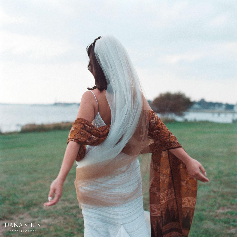 37_Asian-Weddings-Rhode-Island-Boston-Massachusetts-Chinese-Korean-Indonesian-Cambodian-Indian-Copyright-Dana-Siles-CT-NY-NYC-RI-MA