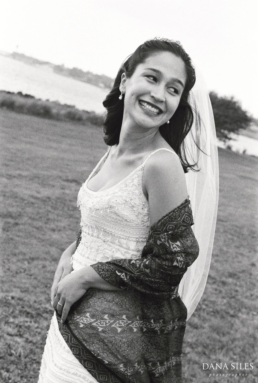 38_Asian-Weddings-Rhode-Island-Boston-Massachusetts-Chinese-Korean-Indonesian-Cambodian-Indian-Copyright-Dana-Siles-CT-NY-NYC-RI-MA