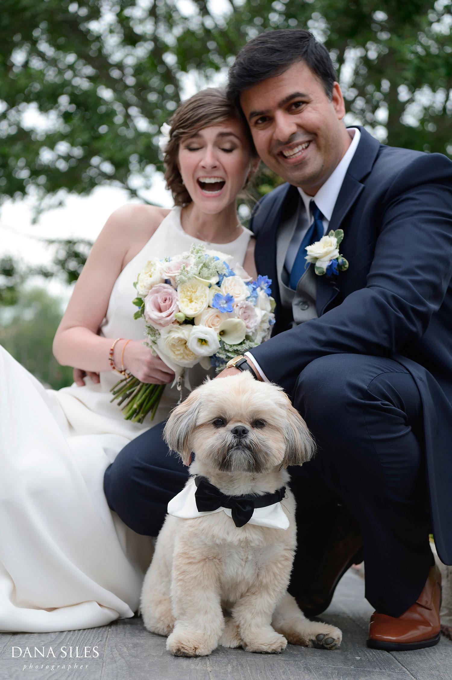 40_Asian-Weddings-Rhode-Island-Boston-Massachusetts-Chinese-Korean-Indonesian-Cambodian-Indian-Copyright-Dana-Siles-CT-NY-NYC-RI-MA