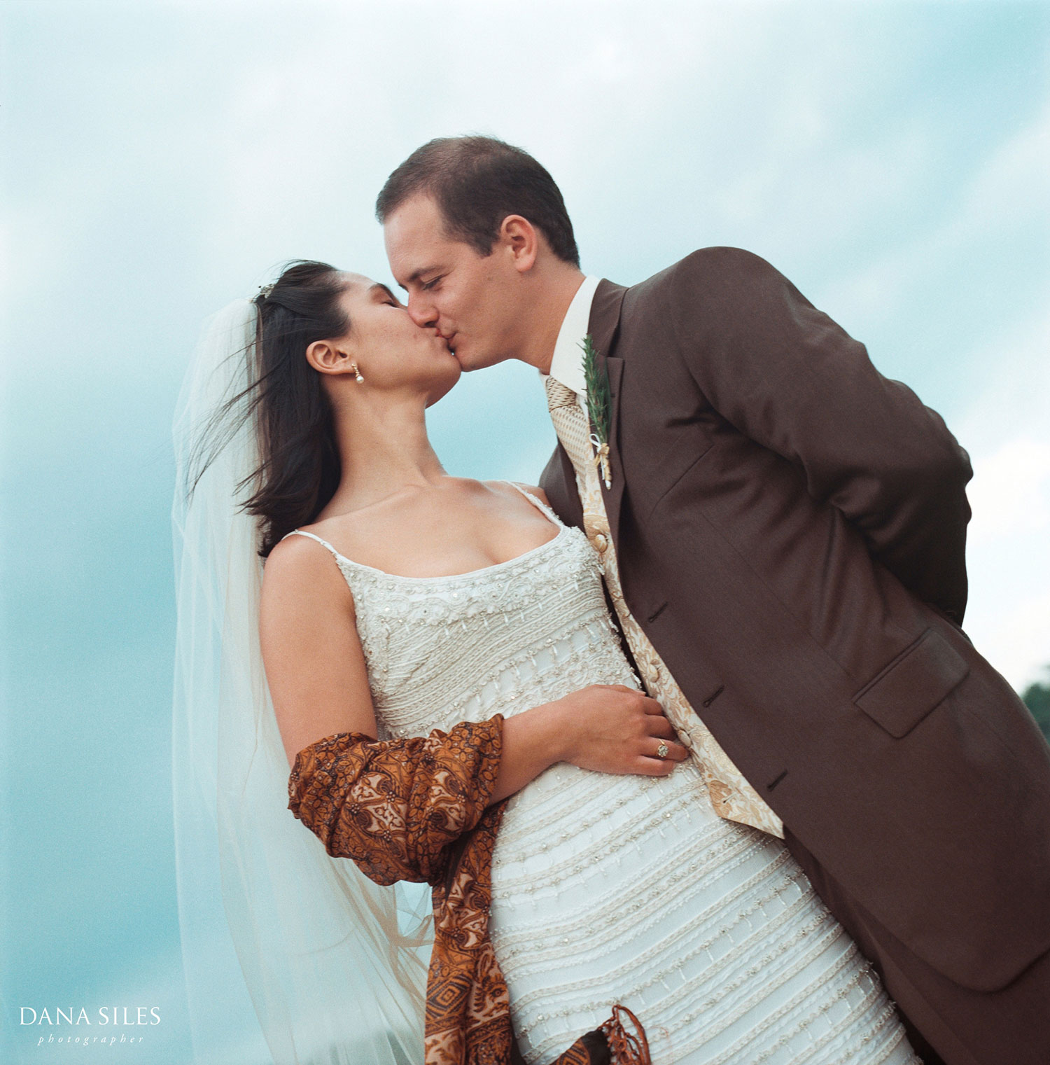 41_Asian-Weddings-Rhode-Island-Boston-Massachusetts-Chinese-Korean-Indonesian-Cambodian-Indian-Copyright-Dana-Siles-CT-NY-NYC-RI-MA