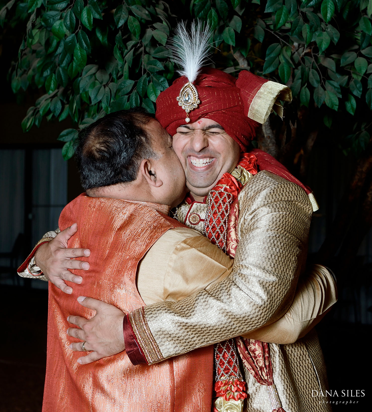 44_Asian-Weddings-Rhode-Island-Boston-Massachusetts-Chinese-Korean-Indonesian-Cambodian-Indian-Copyright-Dana-Siles-CT-NY-NYC-RI-MA