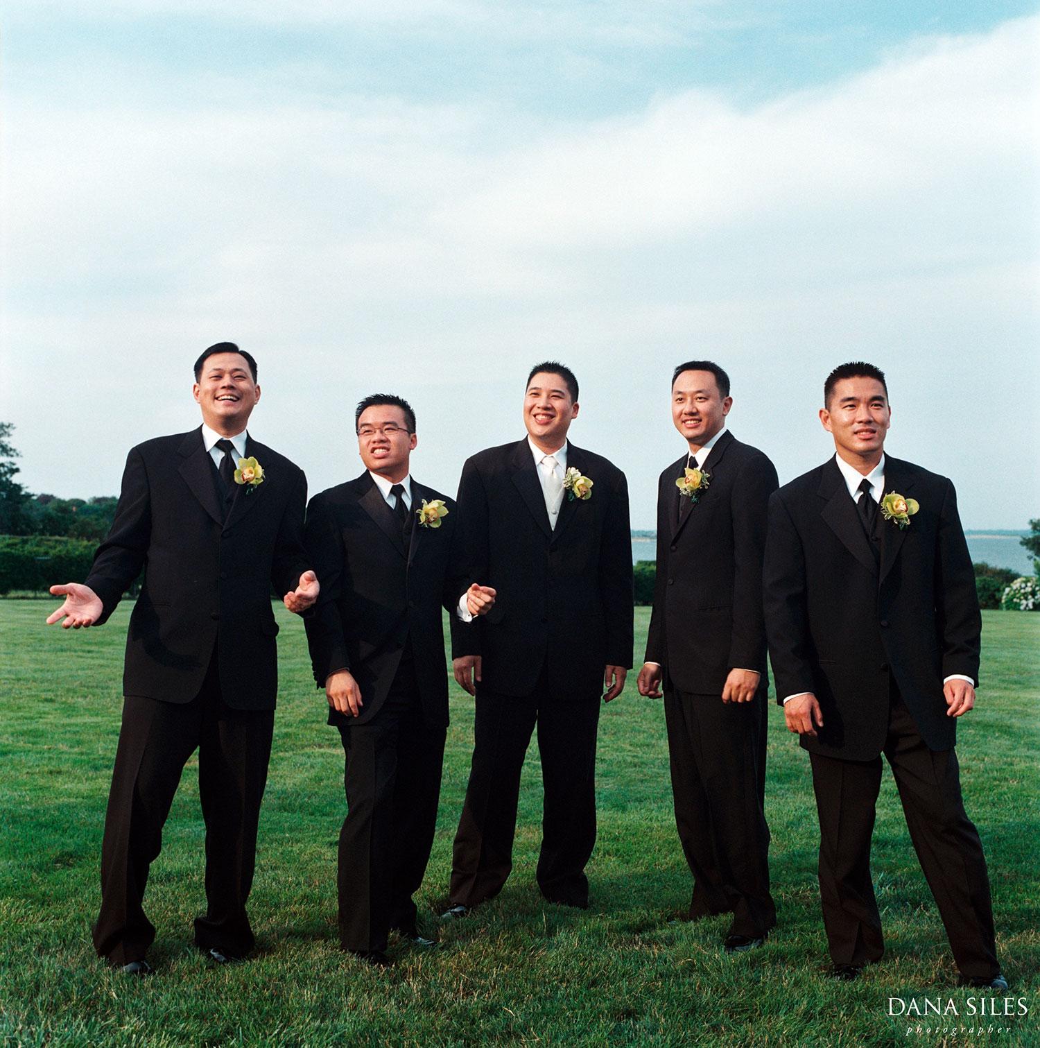 45_Asian-Weddings-Rhode-Island-Boston-Massachusetts-Chinese-Korean-Indonesian-Cambodian-Indian-Copyright-Dana-Siles-CT-NY-NYC-RI-MA
