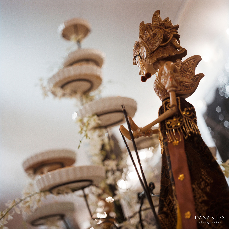 49_Asian-Weddings-Rhode-Island-Boston-Massachusetts-Chinese-Korean-Indonesian-Cambodian-Indian-Copyright-Dana-Siles-CT-NY-NYC-RI-MA