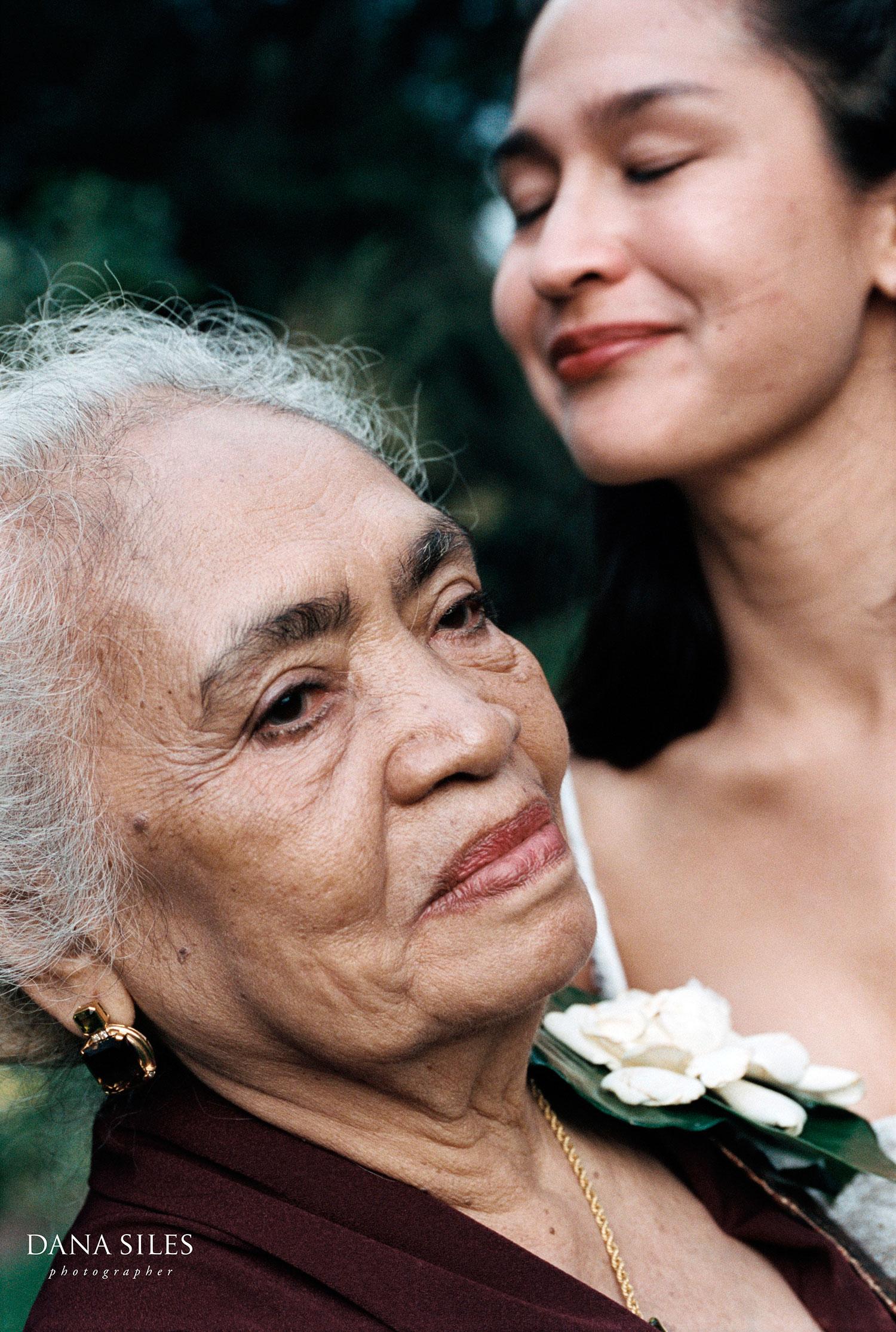 51_Asian-Weddings-Rhode-Island-Boston-Massachusetts-Chinese-Korean-Indonesian-Cambodian-Indian-Copyright-Dana-Siles-CT-NY-NYC-RI-MA