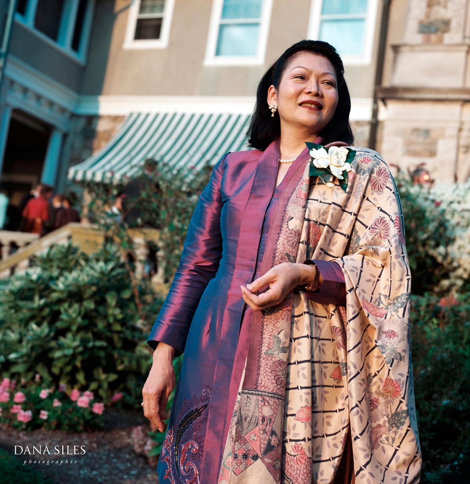 58_Asian-Weddings-Rhode-Island-Boston-Massachusetts-Chinese-Korean-Indonesian-Cambodian-Indian-Copyright-Dana-Siles-CT-NY-NYC-RI-MA