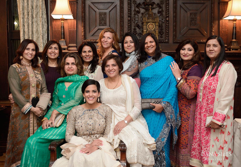59_Asian-Weddings-Rhode-Island-Boston-Massachusetts-Chinese-Korean-Indonesian-Cambodian-Indian-Copyright-Dana-Siles-CT-NY-NYC-RI-MA