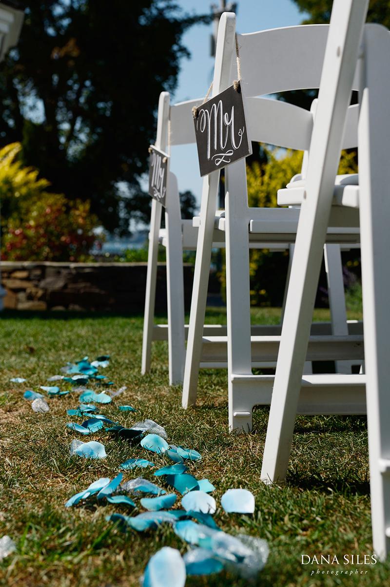 Inn-at-Peaks-Island-Maine-Wedding-Photography-Copr-Dana-Siles-Photographer_05