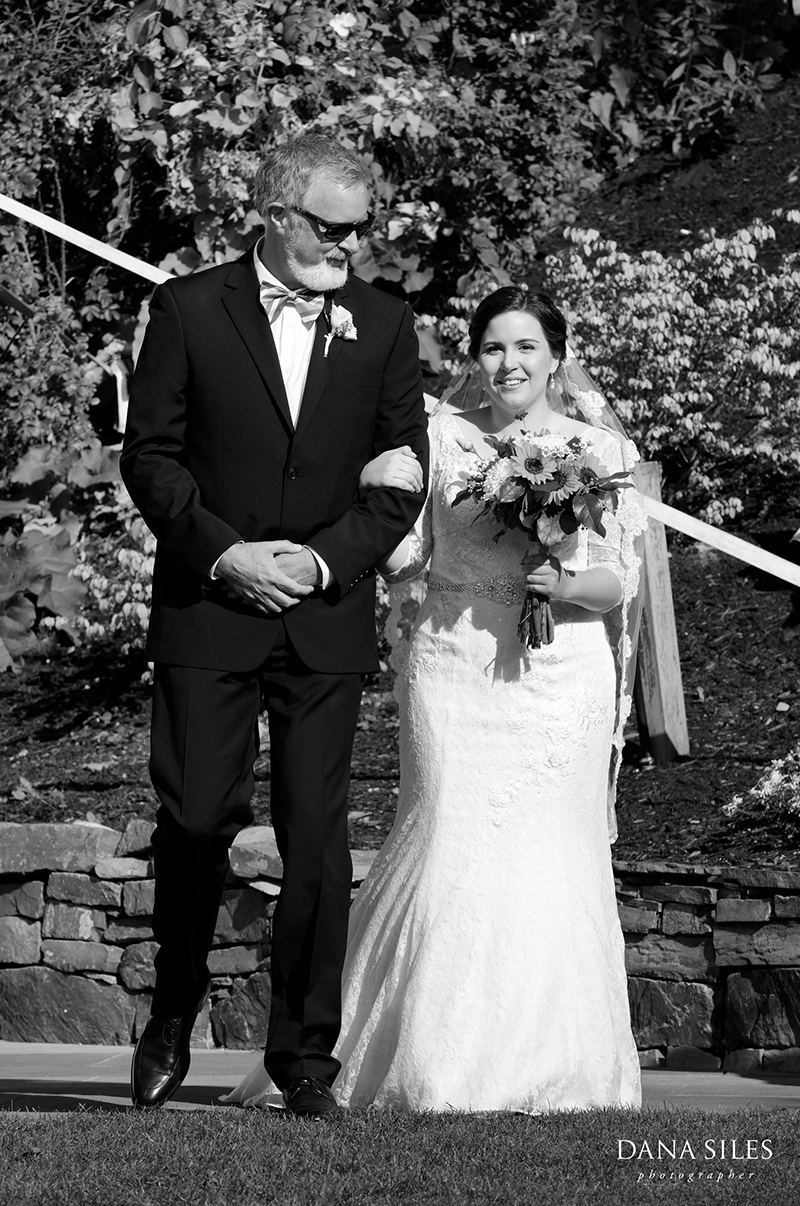 Inn-at-Peaks-Island-Maine-Wedding-Photography-Copr-Dana-Siles-Photographer_06