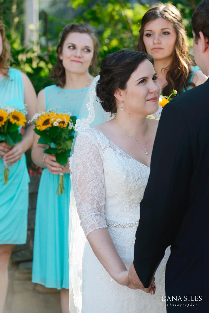 Inn-at-Peaks-Island-Maine-Wedding-Photography-Copr-Dana-Siles-Photographer_09