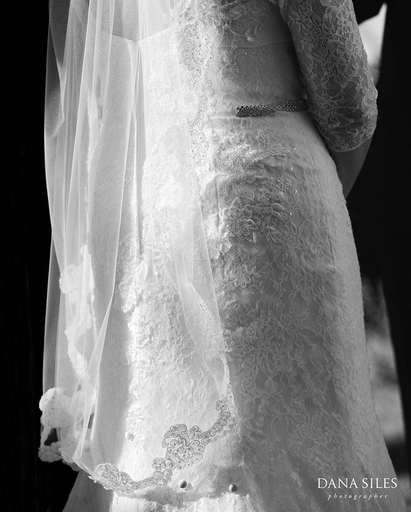 Inn-at-Peaks-Island-Maine-Wedding-Photography-Copr-Dana-Siles-Photographer_08