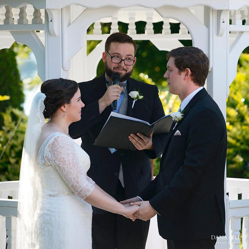 Inn-at-Peaks-Island-Maine-Wedding-Photography-Copr-Dana-Siles-Photographer_11