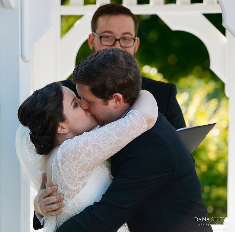 Inn-at-Peaks-Island-Maine-Wedding-Photography-Copr-Dana-Siles-Photographer_12