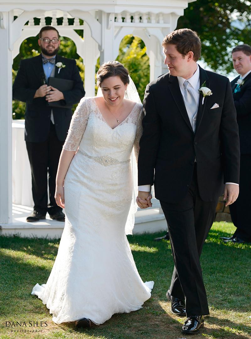 Inn-at-Peaks-Island-Maine-Wedding-Photography-Copr-Dana-Siles-Photographer_13