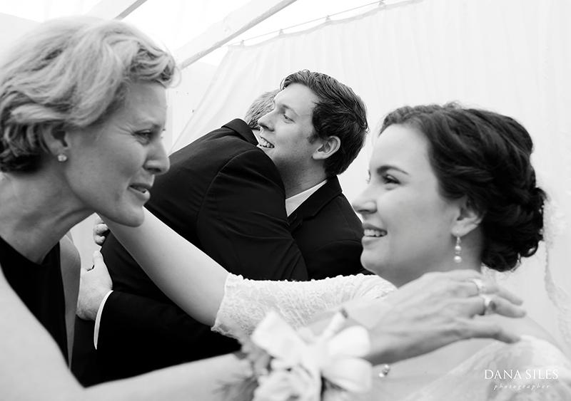 Inn-at-Peaks-Island-Maine-Wedding-Photography-Copr-Dana-Siles-Photographer_14