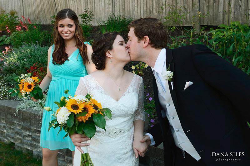 Inn-at-Peaks-Island-Maine-Wedding-Photography-Copr-Dana-Siles-Photographer_21