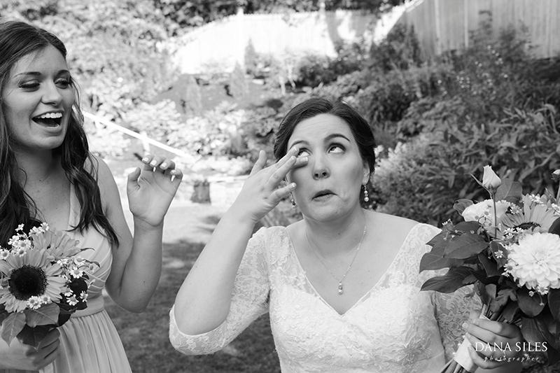 Inn-at-Peaks-Island-Maine-Wedding-Photography-Copr-Dana-Siles-Photographer_22