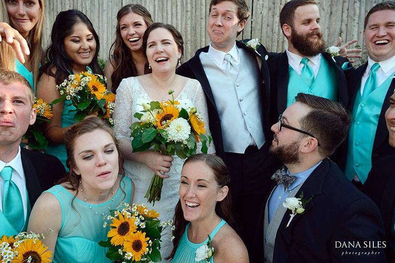 Inn-at-Peaks-Island-Maine-Wedding-Photography-Copr-Dana-Siles-Photographer_24