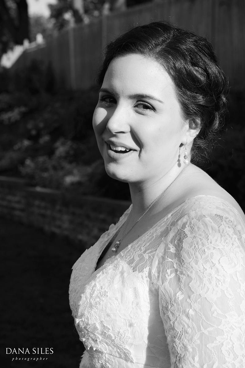 Inn-at-Peaks-Island-Maine-Wedding-Photography-Copr-Dana-Siles-Photographer_25
