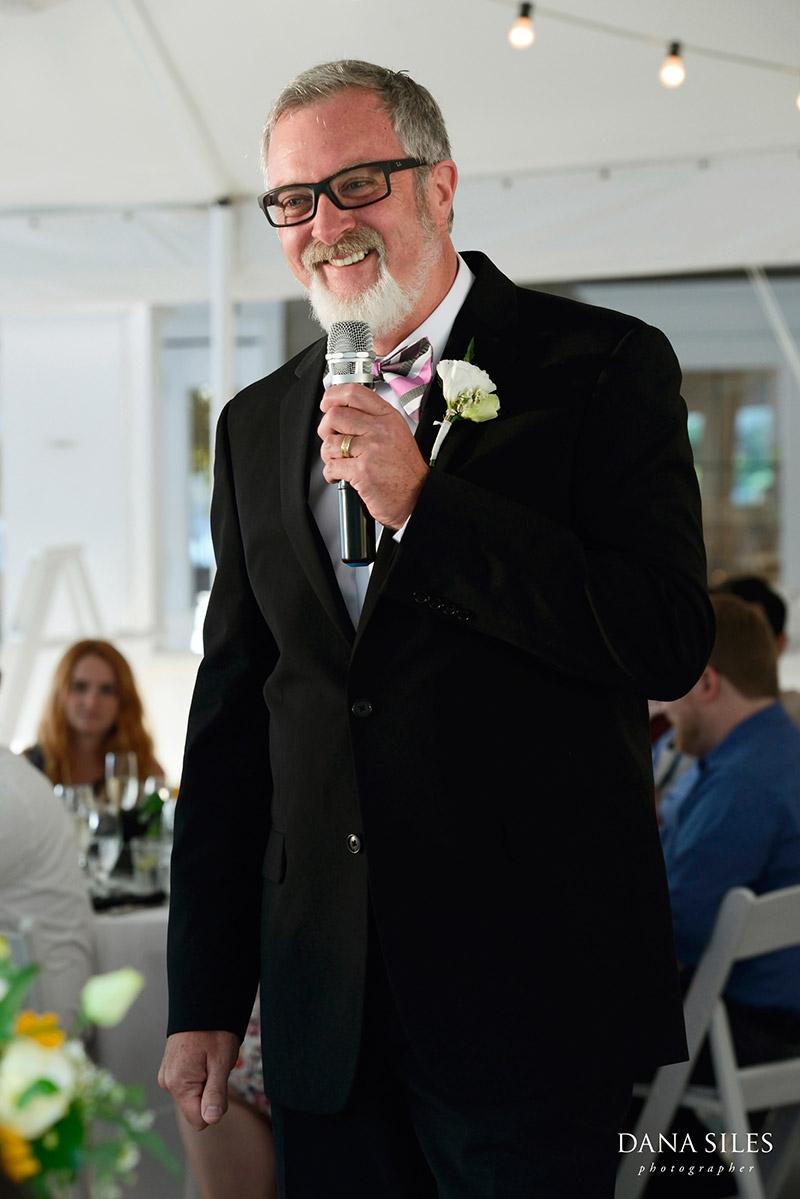 Inn-at-Peaks-Island-Maine-Wedding-Photography-Copr-Dana-Siles-Photographer_27
