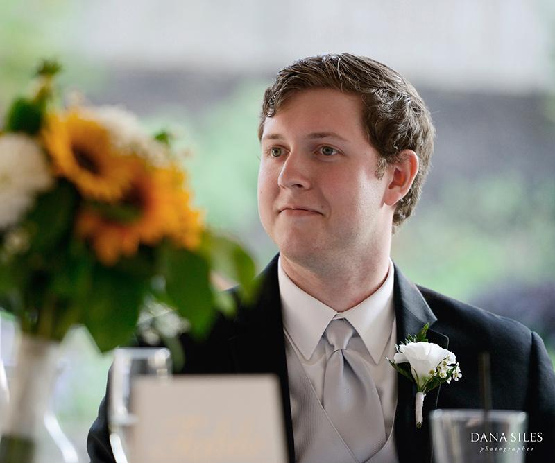 Inn-at-Peaks-Island-Maine-Wedding-Photography-Copr-Dana-Siles-Photographer_29