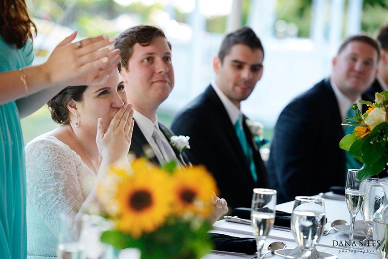 Inn-at-Peaks-Island-Maine-Wedding-Photography-Copr-Dana-Siles-Photographer_30