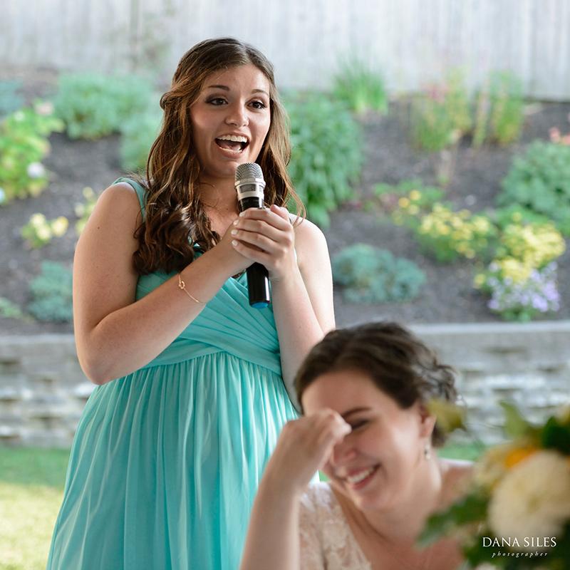 Inn-at-Peaks-Island-Maine-Wedding-Photography-Copr-Dana-Siles-Photographer_31