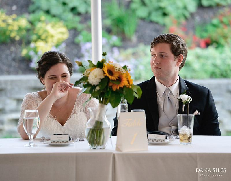 Inn-at-Peaks-Island-Maine-Wedding-Photography-Copr-Dana-Siles-Photographer_32