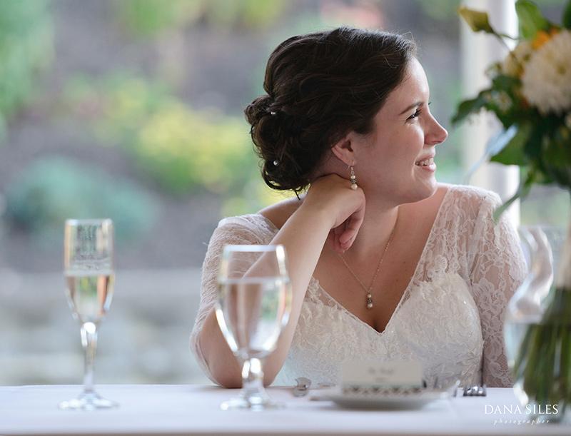 Inn-at-Peaks-Island-Maine-Wedding-Photography-Copr-Dana-Siles-Photographer_33