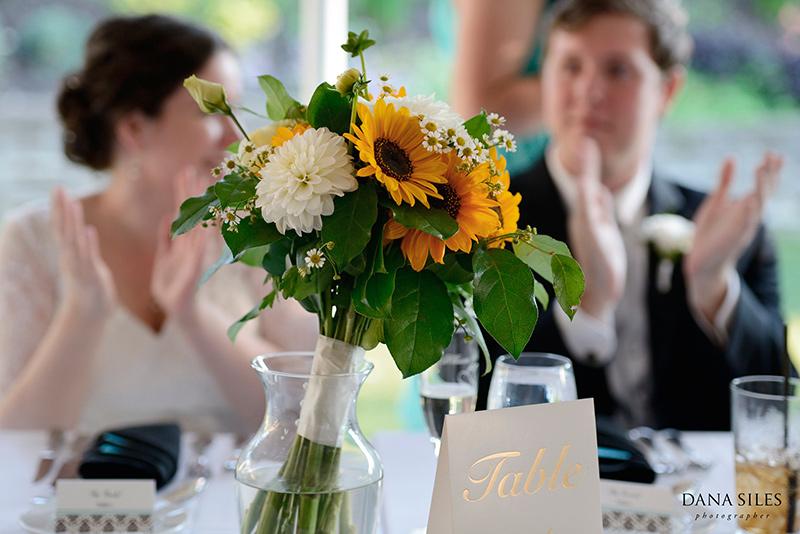 Inn-at-Peaks-Island-Maine-Wedding-Photography-Copr-Dana-Siles-Photographer_34