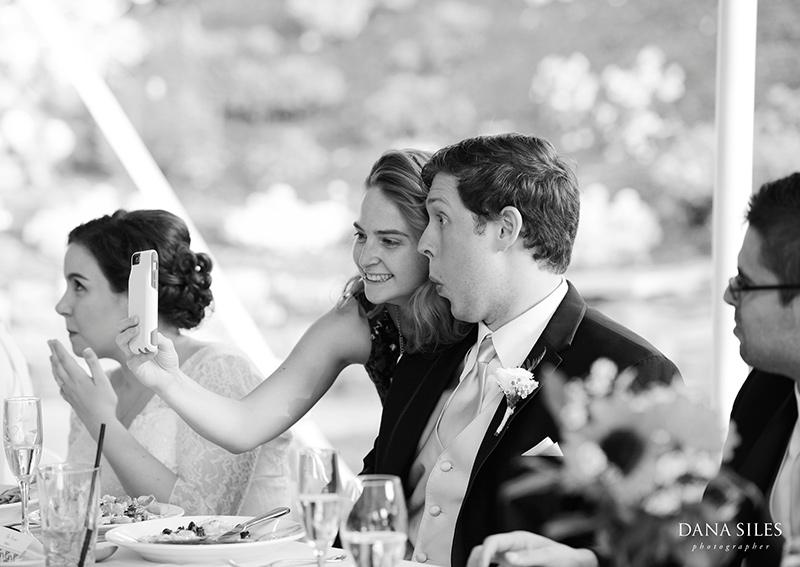 Inn-at-Peaks-Island-Maine-Wedding-Photography-Copr-Dana-Siles-Photographer_35