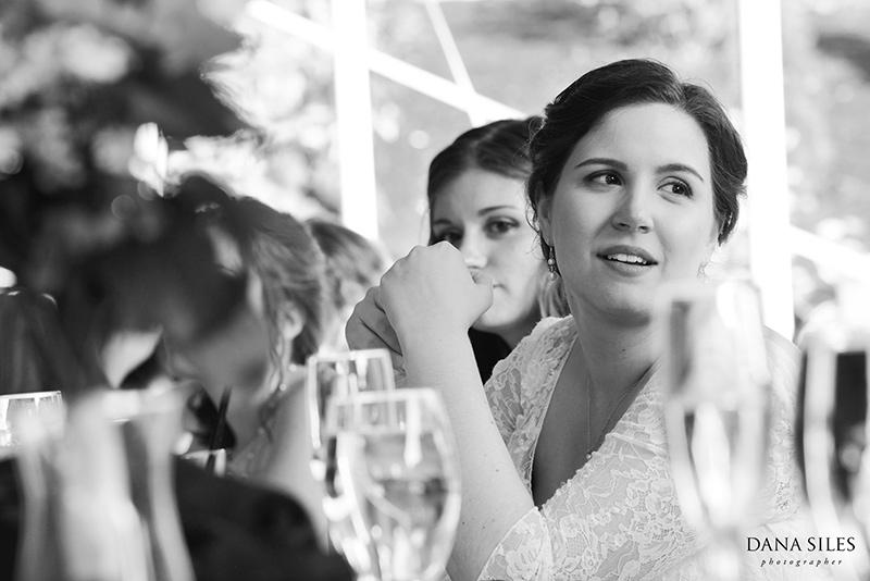 Inn-at-Peaks-Island-Maine-Wedding-Photography-Copr-Dana-Siles-Photographer_36
