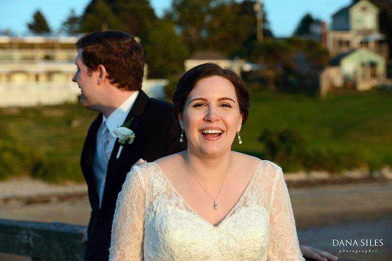 Inn-at-Peaks-Island-Maine-Wedding-Photography-Copr-Dana-Siles-Photographer_41