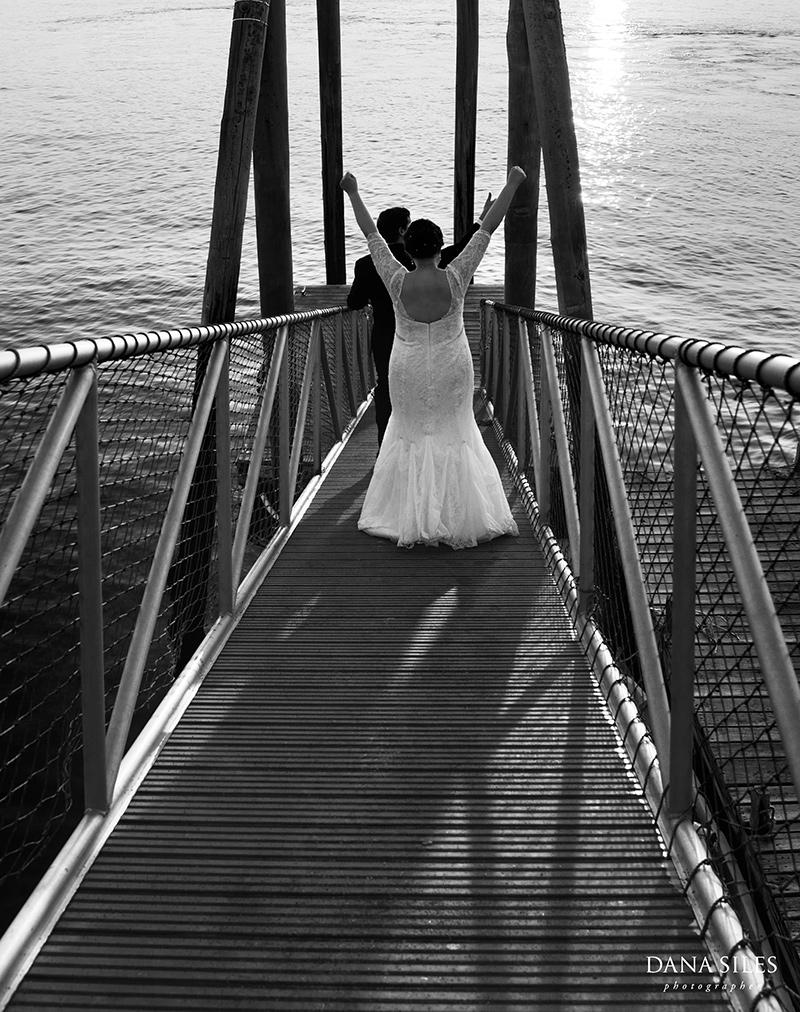 Inn-at-Peaks-Island-Maine-Wedding-Photography-Copr-Dana-Siles-Photographer_43