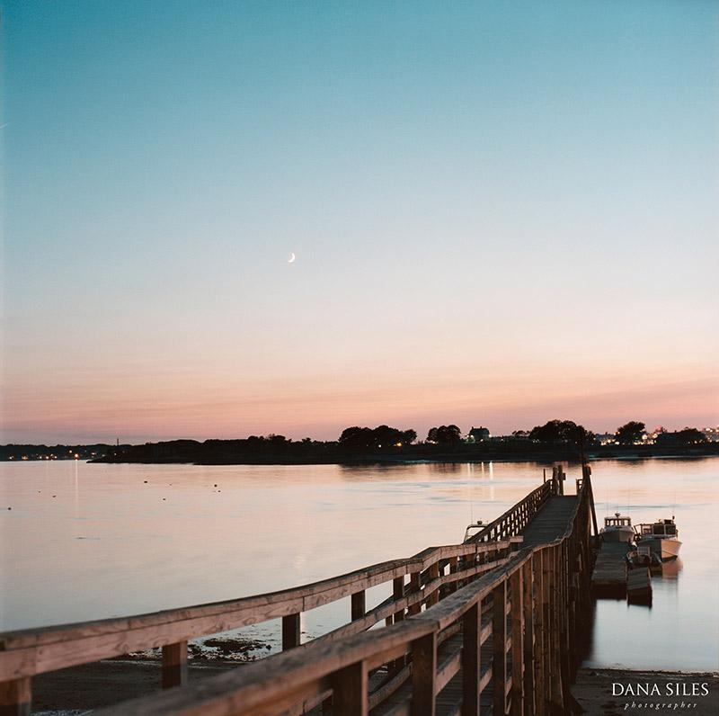 Inn-at-Peaks-Island-Maine-Wedding-Photography-Copr-Dana-Siles-Photographer_46