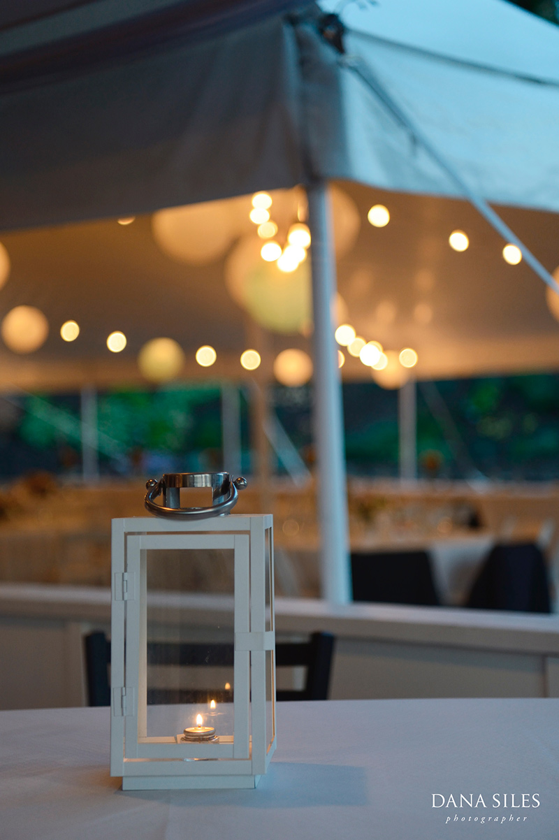 Inn-at-Peaks-Island-Maine-Wedding-Photography-Copr-Dana-Siles-Photographer_47