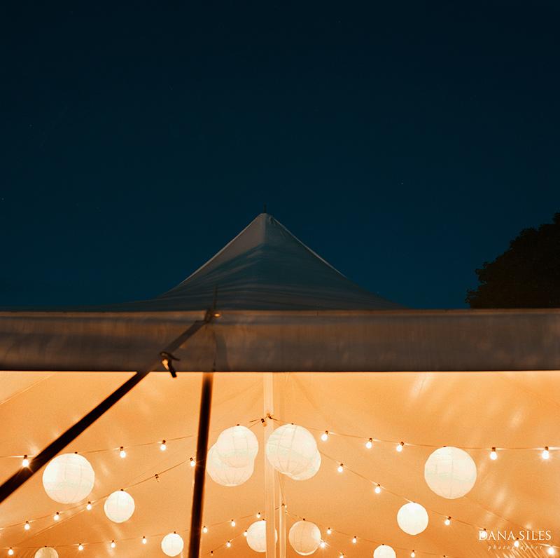 Inn-at-Peaks-Island-Maine-Wedding-Photography-Copr-Dana-Siles-Photographer_48