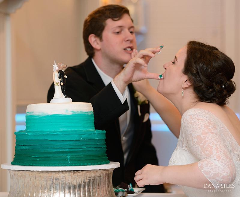 Inn-at-Peaks-Island-Maine-Wedding-Photography-Copr-Dana-Siles-Photographer_49