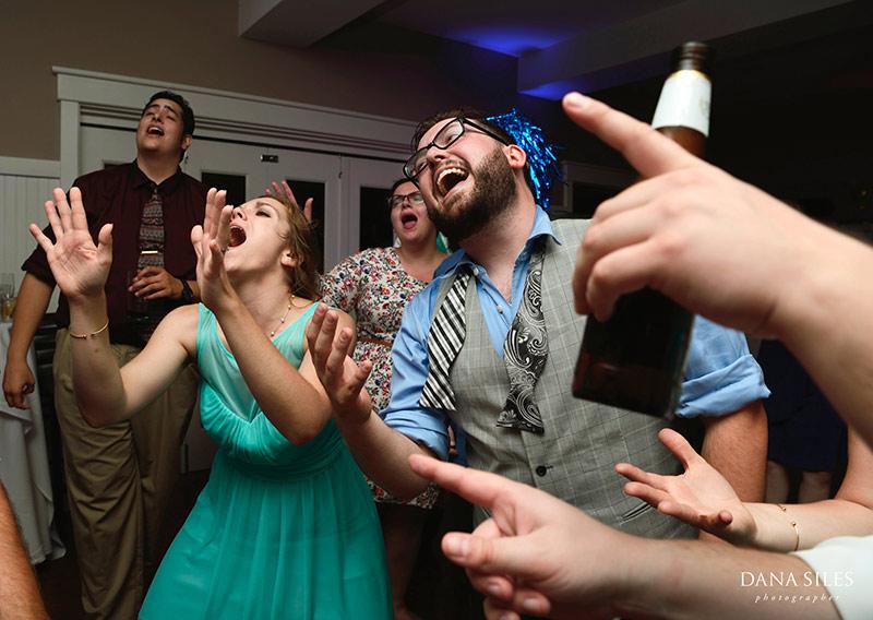 Inn-at-Peaks-Island-Maine-Wedding-Photography-Copr-Dana-Siles-Photographer_57