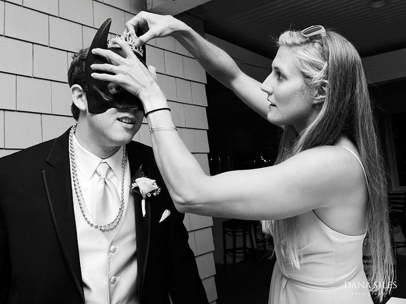 Inn-at-Peaks-Island-Maine-Wedding-Photography-Copr-Dana-Siles-Photographer_60