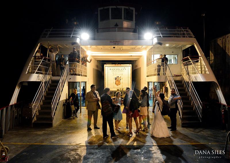 Inn-at-Peaks-Island-Maine-Wedding-Photography-Copr-Dana-Siles-Photographer_62