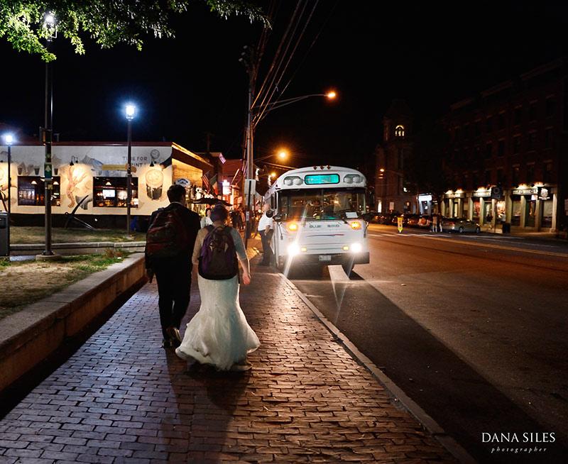 Inn-at-Peaks-Island-Maine-Wedding-Photography-Copr-Dana-Siles-Photographer_66