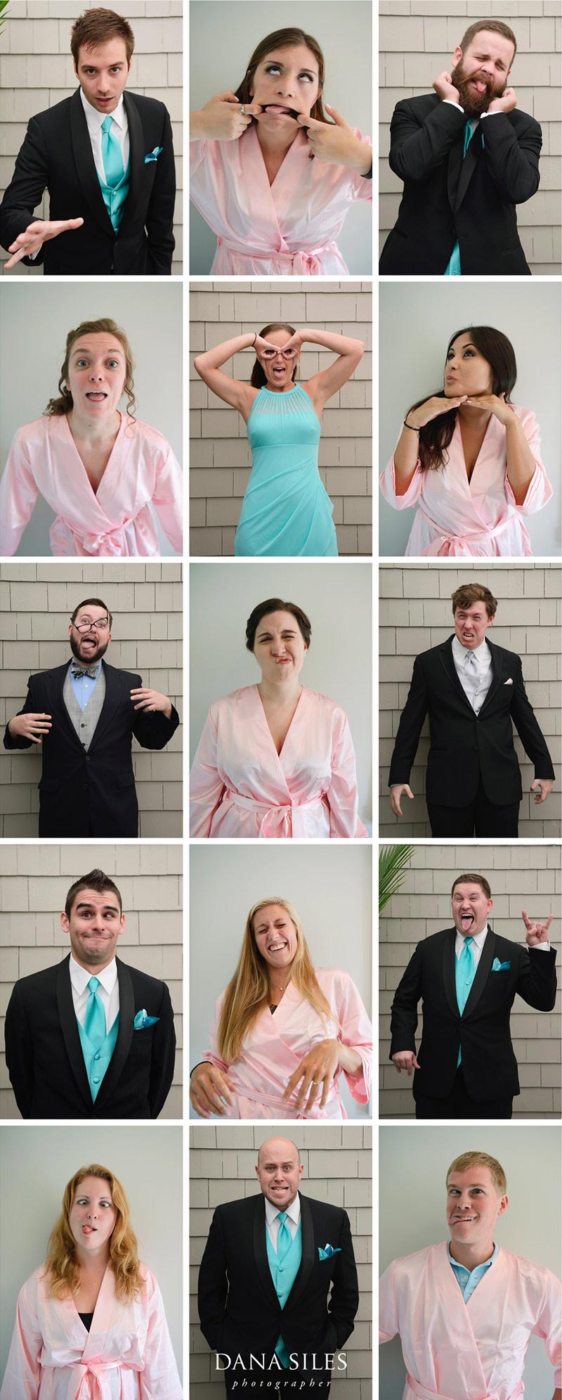 Inn-at-Peaks-Island-Maine-Wedding-Photography-Copr-Dana-Siles-Photographer_02