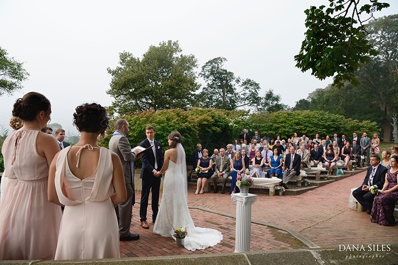 Kimberly-Brian-Eolia-Mansion-Waterford-CT-Wedding-Dana-Siles-Photographer_20