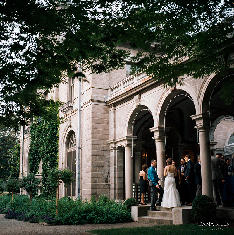 Kimberly-Brian-Eolia-Mansion-Waterford-CT-Wedding-Dana-Siles-Photographer_36