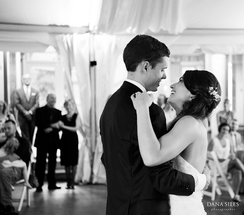 Kimberly-Brian-Eolia-Mansion-Waterford-CT-Wedding-Dana-Siles-Photographer_57