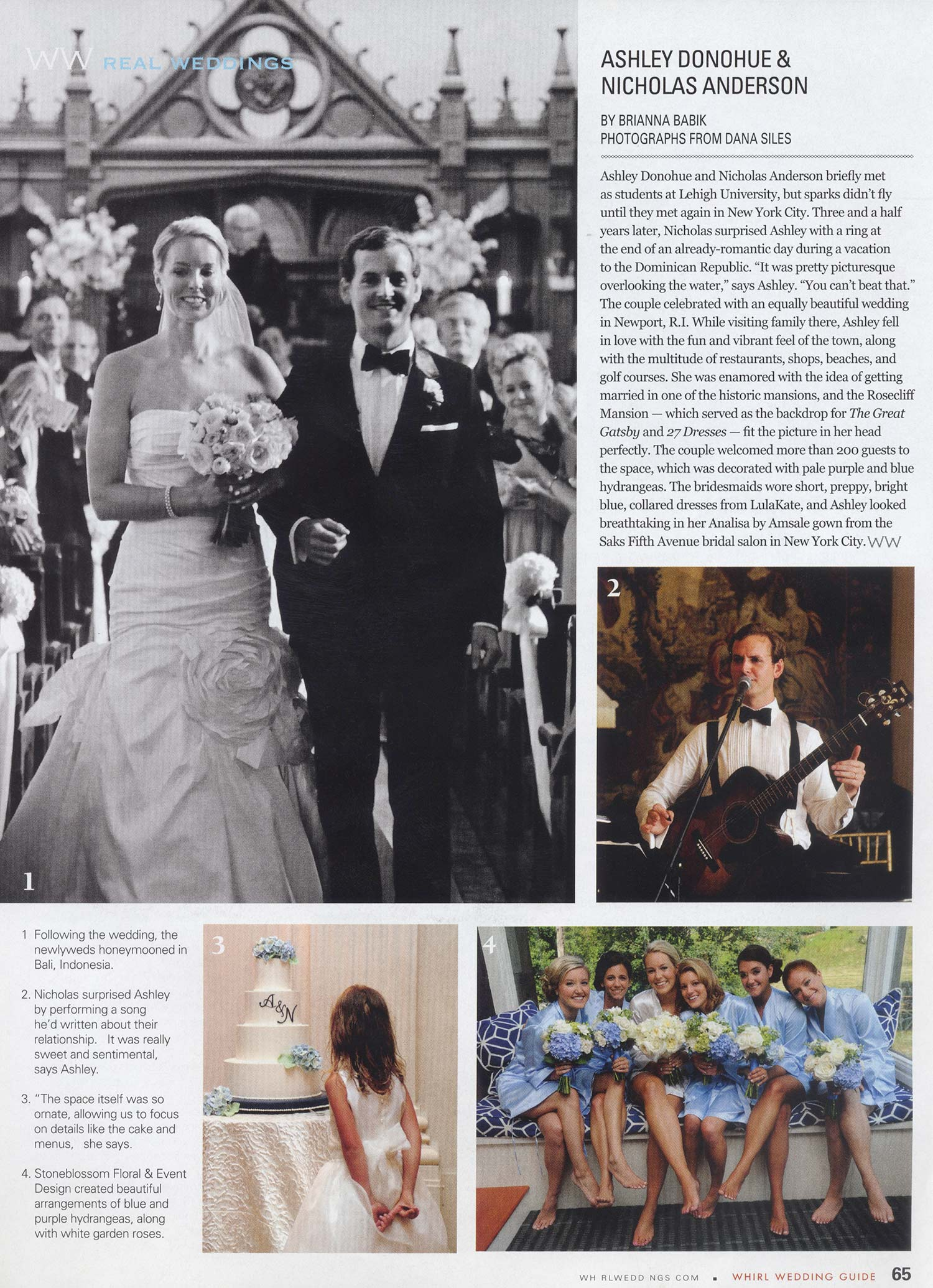 whirl-magazine-wedding-feature
