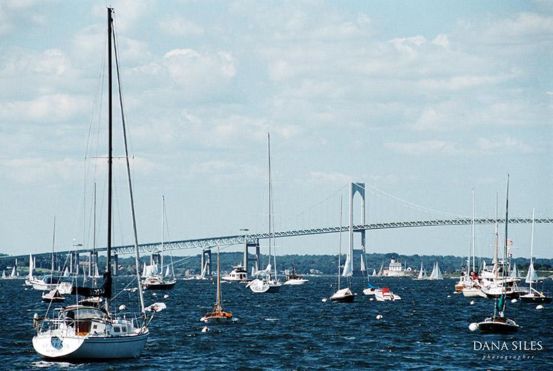 01-New-York-Yacht-Club-Newport-Rhode-Island-Dana-Siles-Photographer