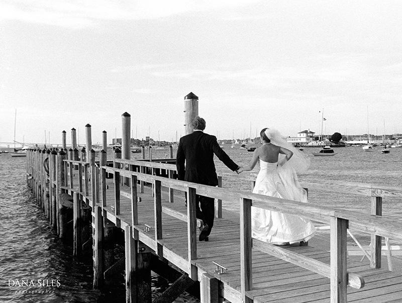 New-York-Yacht-Club-Newport-Rhode-Island-Dana-Siles-Photographer-19