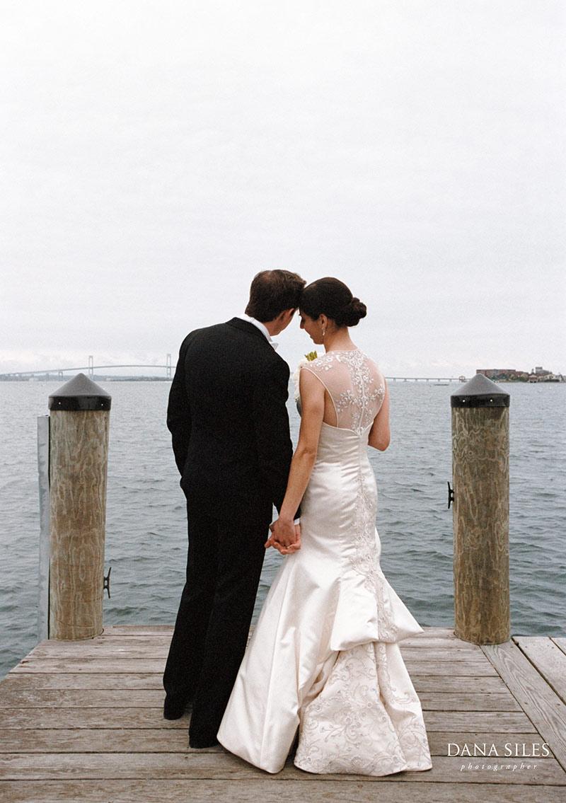 New-York-Yacht-Club-Newport-Rhode-Island-Dana-Siles-Photographer-21
